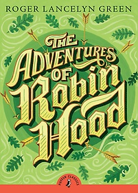 "<font title=""The Adventures of Robin Hood (Paperback/ Reissue Edition)"">The Adventures of Robin Hood (Paperback/...</font>"