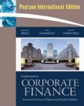 "<font title=""Fundamentals of Corporate Finance (Paperback) "">Fundamentals of Corporate Finance (Paper...</font>"