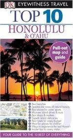 """<font title=""""Eyewitness Top 10 Honolulu & Oahu (Paperback)"""">Eyewitness Top 10 Honolulu & Oahu (Paper...</font>"""