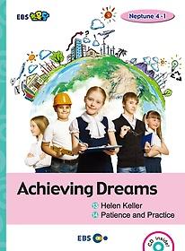 "<font title=""[EBS 초등영어] EBS 초목달 Achieving Dreams 1. Helen Keller / 2. Patience and Practice - Neptune 4-1"">[EBS 초등영어] EBS 초목달 Achieving Drea...</font>"