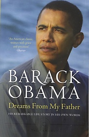 """<font title=""""Dreams From My Father : A Story of Race and Inheritance (Paperback) """">Dreams From My Father : A Story of Race ...</font>"""
