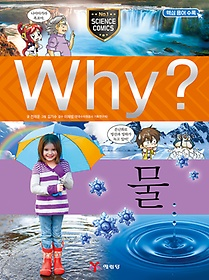 Why? 물