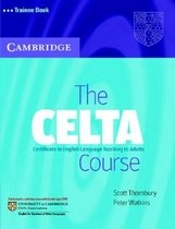 "<font title=""The Celta Course Trainee Book (Paperback)"">The Celta Course Trainee Book (Paperback...</font>"