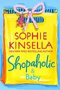 Shopaholic & Baby #5 (Hardcover)