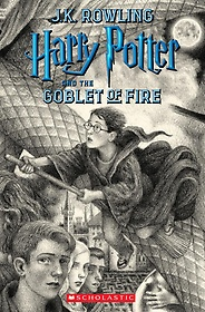 "<font title=""Harry Potter and the Goblet of Fire (Paperback)"">Harry Potter and the Goblet of Fire (Pap...</font>"