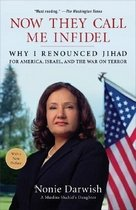 """<font title=""""Now They Call Me Infidel: Why I Renounced Jihad for America, Israel, and the War on Terror (Paperback) """">Now They Call Me Infidel: Why I Renounce...</font>"""