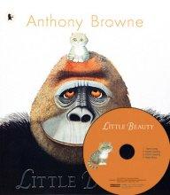Little Beauty (Paperback+CD:1)