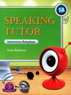 "<font title=""Speaking Tutor 1A : Student"