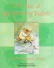 "<font title=""The Tale of Jeremy Fisher: A Sticker Story Book (Paperback)  "">The Tale of Jeremy Fisher: A Sticker Sto...</font>"