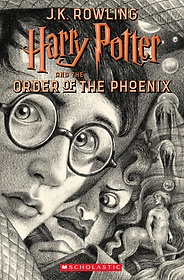 "<font title=""Harry Potter and the Order of the Phoenix (Paperback)"">Harry Potter and the Order of the Phoeni...</font>"