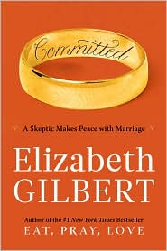 Committed (Hardcover)