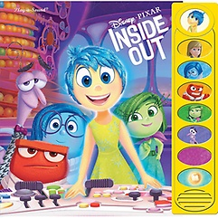 "<font title=""Disney Pixar Inside Out: Play-a-Sound (Hardcover)"">Disney Pixar Inside Out: Play-a-Sound (H...</font>"