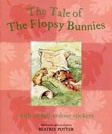 """<font title=""""The Tale of The Flopsy Bunnies (Paperback)  """">The Tale of The Flopsy Bunnies (Paperbac...</font>"""