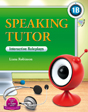 "<font title=""Speaking Tutor 1B : Student"