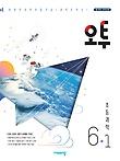 "<font title=""[교사용] 개념+유형 기초탄탄라이트/실력향상파워 중등 수학 2-1 (2021)  "">[교사용] 개념+유형 기초탄탄라이트...</font>"