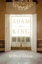 Adam the King (Hardcover)