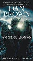 Angels & Demons (Mass Market Paperback/Reprint Ed.)