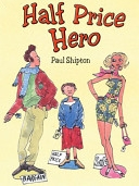 Half Price Hero (Paperback)