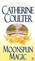 Moonspun Magic (Mass Market Paperback)