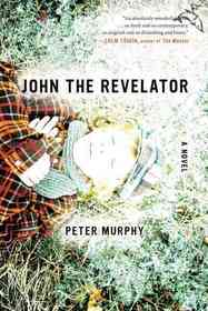 John the Revelator (Hardcover)