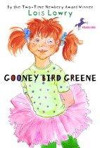"<font title=""Gooney Bird Greene (Prebind / Reprint Edition)"">Gooney Bird Greene (Prebind / Reprint Ed...</font>"