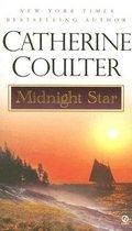 Midnight Star (Mass Market Paperback)