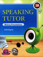 "<font title=""Speaking Tutor 3A : Student"