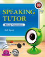 "<font title=""Speaking Tutor 3B : Student"