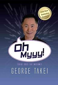 Oh Myyy! (Paperback)