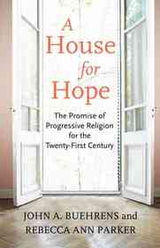A House for Hope (Hardcover)
