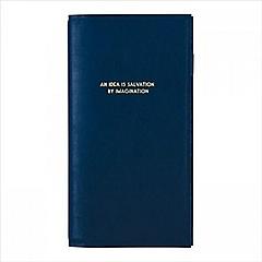 "<font title=""Frank Lloyd Wright Philosophy Travel Journal"">Frank Lloyd Wright Philosophy Travel Jou...</font>"