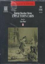 Uncle Tom