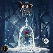 "<font title=""Beauty and the Beast Novelization (CD / Unabridged)"">Beauty and the Beast Novelization (CD / ...</font>"