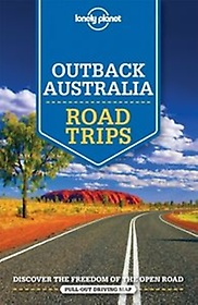 "<font title=""Lonely Planet Outback Australia Road Trips (Paperback)"">Lonely Planet Outback Australia Road Tri...</font>"