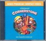 "<font title=""Longman Cornerstone 2 : Audio CD (교재별매)"">Longman Cornerstone 2 : Audio CD (교재별...</font>"