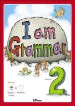 I am Grammar 2
