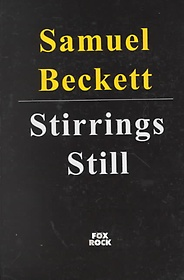 Stirrings Still (Paperback)