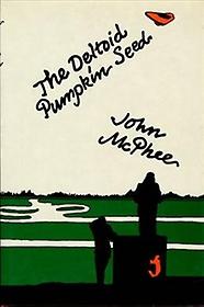 The Deltoid Pumpkin Seed (Hardcover)