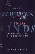 """<font title=""""Hidden Minds: A History of the Unconscious (Hardcover) """">Hidden Minds: A History of the Unconscio...</font>"""
