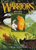 Rising Storm (Hardcover)