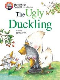 The Ugly Duckling �̿� �Ʊ� ����