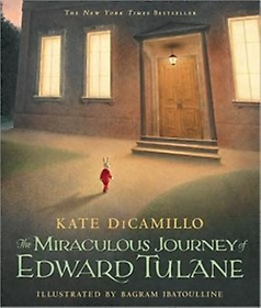 """<font title=""""The Miraculous Journey of Edward Tulane (Paperback/ Reprint Edition)"""">The Miraculous Journey of Edward Tulane ...</font>"""
