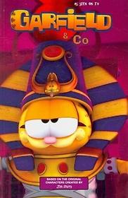 Garfield & Co (Paperback)