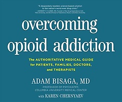 "<font title=""Overcoming Opioid Addiction (CD / Unabridged)"">Overcoming Opioid Addiction (CD / Unabri...</font>"