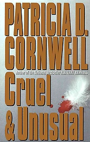 Cruel & Unusual (Hardcover)