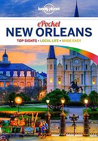 "<font title=""Lonely Planet Pocket New Orleans (Paperback/ 2nd Ed.)"">Lonely Planet Pocket New Orleans (Paperb...</font>"