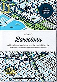"<font title=""Citix60: Barcelona: New Edition (Paperback)"">Citix60: Barcelona: New Edition (Paperba...</font>"