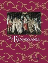 "<font title=""Renaissance Encyclopedia for Students (Hardcover) "">Renaissance Encyclopedia for Students (H...</font>"