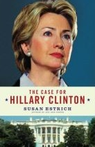 The Case for Hillary Clinton (Hardcover)