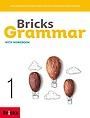 Bricks Grammar 1 (Paperback)